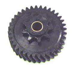 Garage Door gears