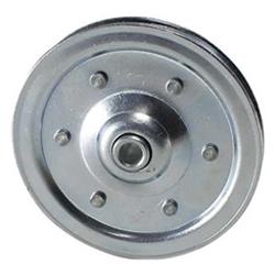 Garage Door pulley