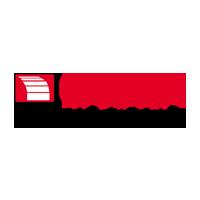 logo_garaga