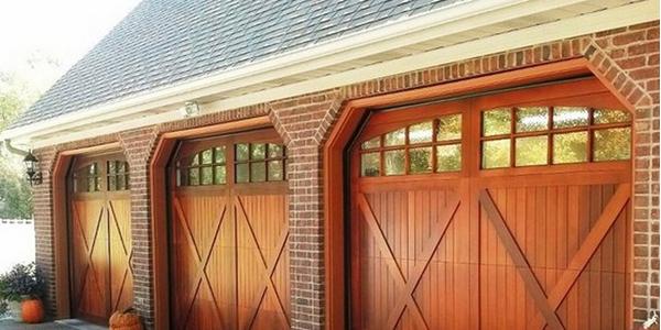 garage door opener light bulb