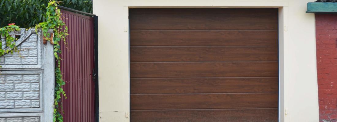 4546 Garage Door Repair Richmond Hill