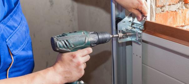 Stoney Creek Garage Door Repair
