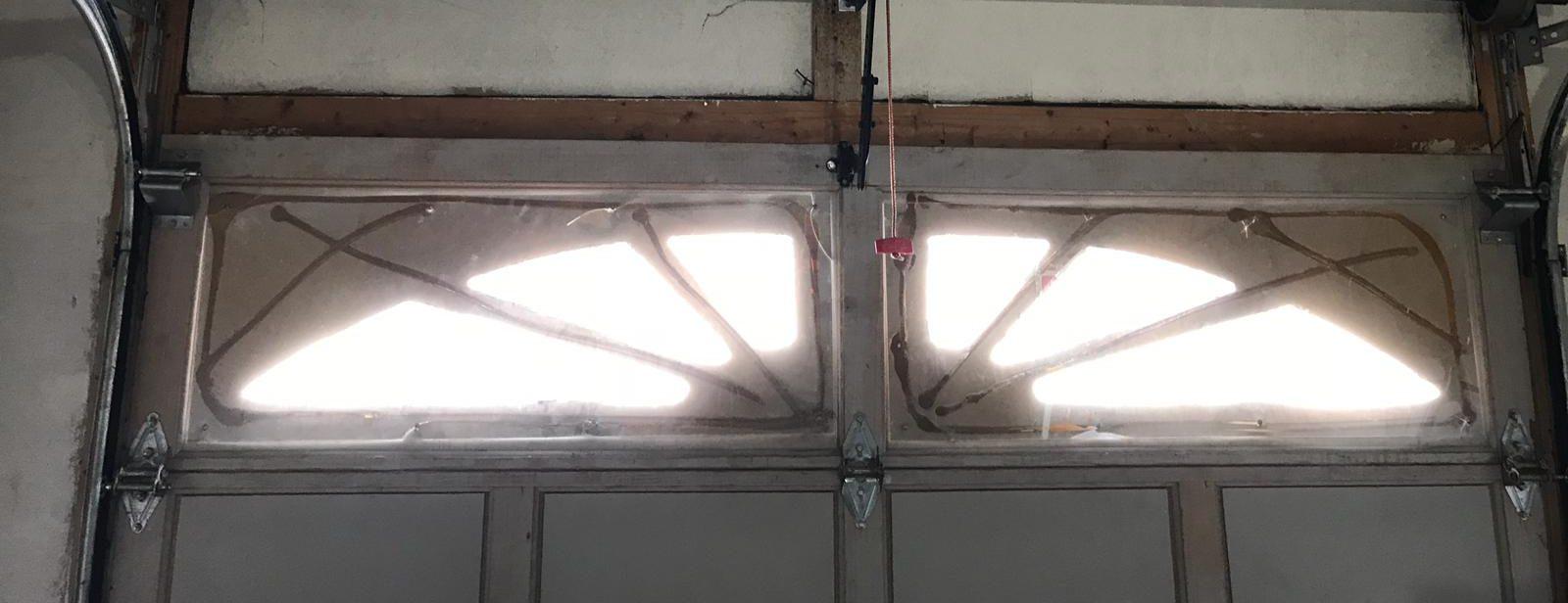 Garage Doors Stoney Creek